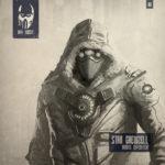 [DD13102] Stan Grewzell – Daring Expedition