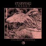[ZUUR017] Starving Insect – Stillborn Euphoria