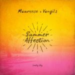 [SA13002] Maureece & Vangils – Lucky Day